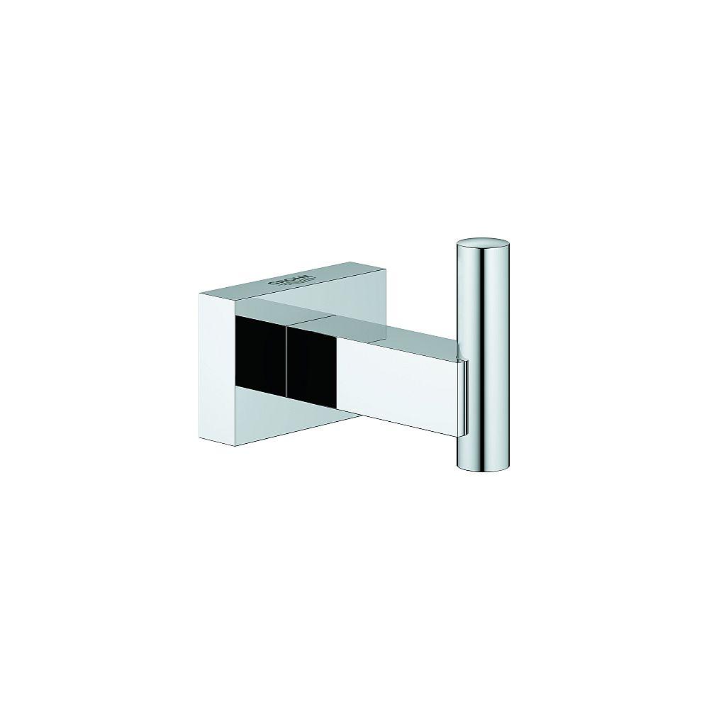 GROHE Bademantelhaken Essentials Cube