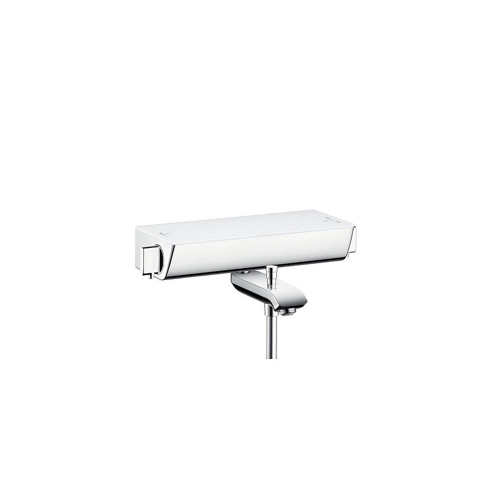 HG Thermostat Ecostat Select Wanne