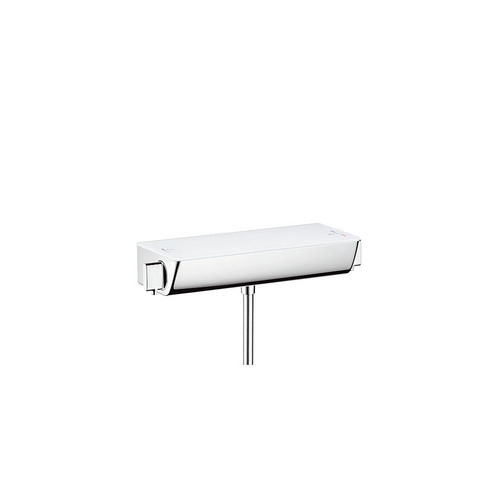 HG Thermostat Ecostat Select
